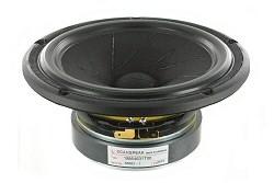 New 18cm Revelator Midrange – 18M/4631T00