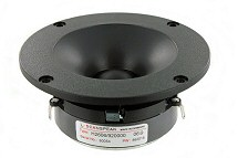 New Discovery Horn Tweeter – H2606/920000