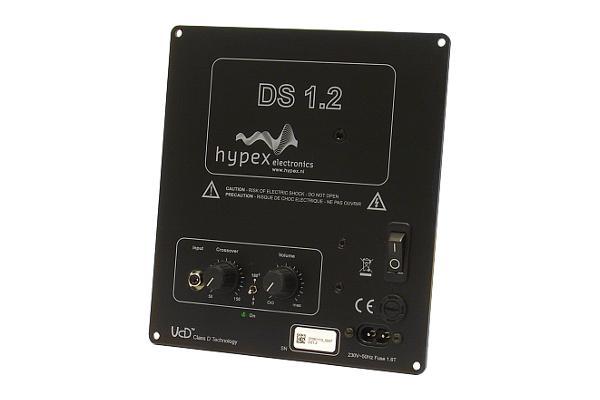 Hypex DS1 2 (DPA-130)